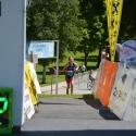 Aquathlon_Saalfelden_74