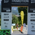 Aquathlon_Saalfelden_75