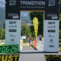 Aquathlon_Saalfelden_76