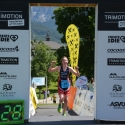 Aquathlon_Saalfelden_77