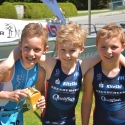Aquathlon_Saalfelden_80