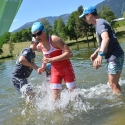Aquathlon_Saalfelden_86