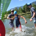Aquathlon_Saalfelden_88