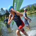 Aquathlon_Saalfelden_89