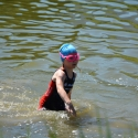 Aquathlon_Saalfelden_9