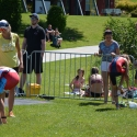 Aquathlon_Saalfelden_90