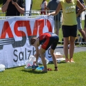 Aquathlon_Saalfelden_93