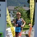 Aquathlon_Saalfelden_98