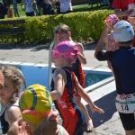 Triathlon_Bozen_10