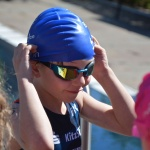 Triathlon_Bozen_11