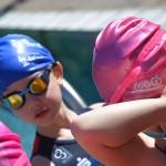 Triathlon_Bozen_12