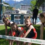 Triathlon_Bozen_13