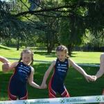 Triathlon_Bozen_14