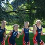 Triathlon_Bozen_15