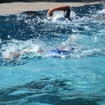 Triathlon_Bozen_17