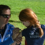 Triathlon_Bozen_2