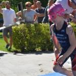 Triathlon_Bozen_20