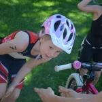 Triathlon_Bozen_22