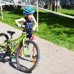 Triathlon_Bozen_23