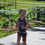 Triathlon_Bozen_24