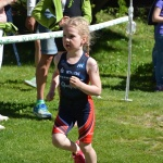 Triathlon_Bozen_25