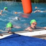 Triathlon_Bozen_29
