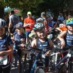 Triathlon_Bozen_3