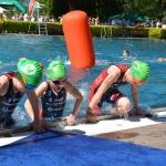 Triathlon_Bozen_31