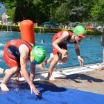 Triathlon_Bozen_33