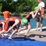 Triathlon_Bozen_34