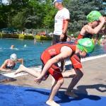 Triathlon_Bozen_35