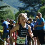 Triathlon_Bozen_36