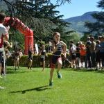 Triathlon_Bozen_37