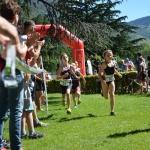 Triathlon_Bozen_38