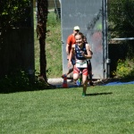 Triathlon_Bozen_41