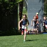 Triathlon_Bozen_42