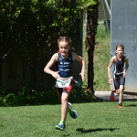 Triathlon_Bozen_43
