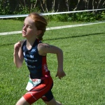 Triathlon_Bozen_46