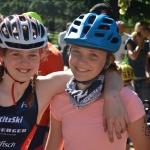 Triathlon_Bozen_5
