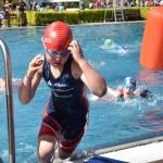 Triathlon_Bozen_50