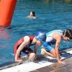 Triathlon_Bozen_51