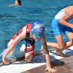 Triathlon_Bozen_52