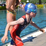 Triathlon_Bozen_53