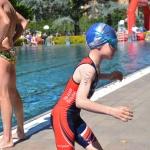 Triathlon_Bozen_54