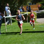 Triathlon_Bozen_55