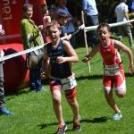 Triathlon_Bozen_56