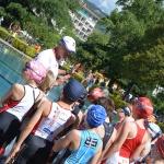 Triathlon_Bozen_61