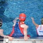 Triathlon_Bozen_63
