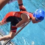 Triathlon_Bozen_66