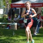 Triathlon_Bozen_67